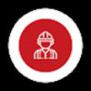 icona-lavoratori