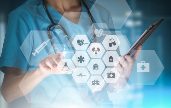 software sorveglianza sanitaria Moby